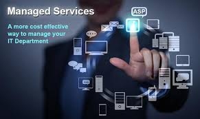 tampa managed services managed small business services header image