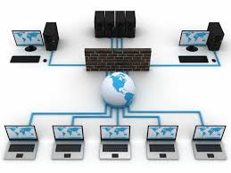 Tampa it managed services managed service provider managed network services